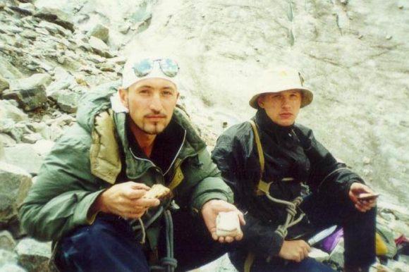 Два Андрея
