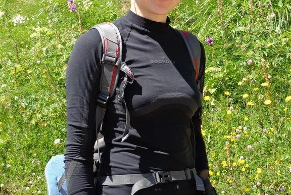 Эльбрус 2016