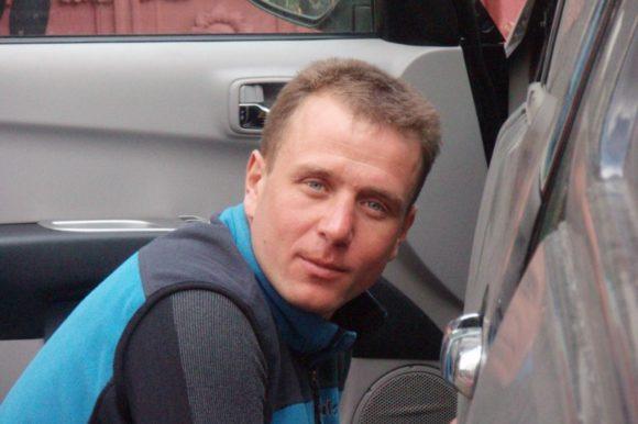 Х-Крым 2010